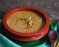 Little Millet Payasam Recipe- Kutki/Sama Payasam