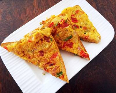 Page 15 Of 17 For Indian Breakfast Recipes Tiffin Recipes