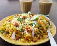 72 Indian Breakfast Recipes You Can Make In 20 Minutes For