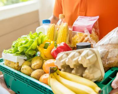 7 Habits of Highly Effective Grocery Shopping Habits