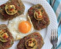 Hash Browns With Chives Recipe