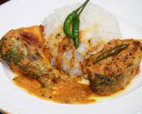 64 Indian Fish Fry And Curry Recipes That You Won T Be Able To Resist By Archana S Kitchen