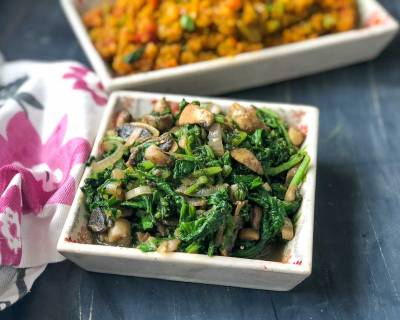 Continental food recipes by archanas kitchen continental food recipes forumfinder Image collections