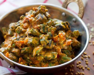 Indian Vegetarian Recipes By Archana S Kitchen