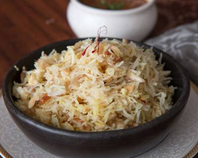 Awadhi Cuisine Recipes by Archana's Kitchen