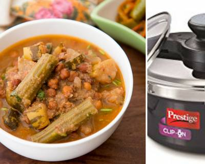3 Reasons You Must Own Clip On Multi Utility Pressure Cooker by Prestige
