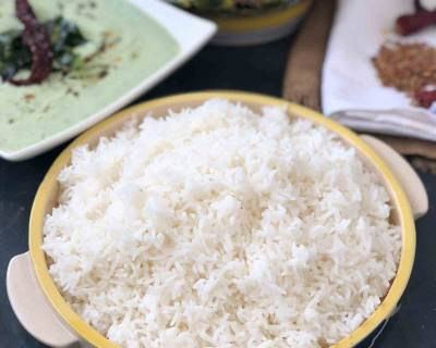 how to make dhokla in rice cooker in hindi