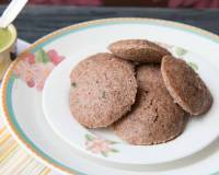 Ragi & Oats Rava Idli Recipe-Finger Millet and Oats Idli