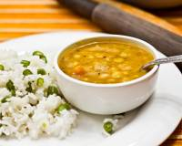 पंचमेल दाल - Panchmel Dal (Recipe In Hindi)