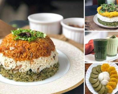 13 Indian Independence Day Recipes That Will Make You Feel Patriotic