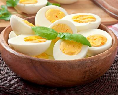 8 Things You Should Know About Eggs