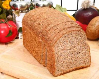 http://www.shutterstock.com/pic-12548878/stock-photo-ezekiel-or-sprouted-wheat-whole-grain-flourless-bread-in-kitchen-or-restaurant.html?src=pTbBckufiV5rTt7qJodDyQ-1-68
