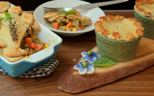 15 Delicious Winter & Monsoon Special Recipes – From Warm Soups, Dinners & Desserts