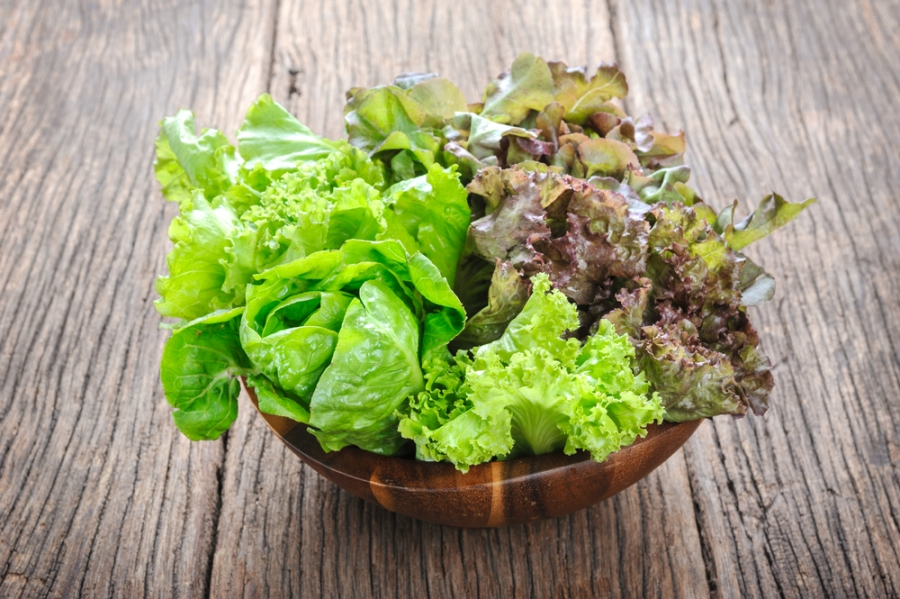 http://www.shutterstock.com/pic-210671272/stock-photo-closeup-isolate-fresh-lettuces-in-wooden-bowl-on-wooden-desk.html?src=JdBlRPc_5ZPYkZXAIatC7Q-1-23