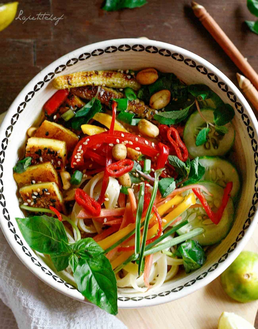 Best of 2015 42 world cuisine recipes by archanas kitchen best of 2015 42 world cuisine recipes forumfinder Choice Image