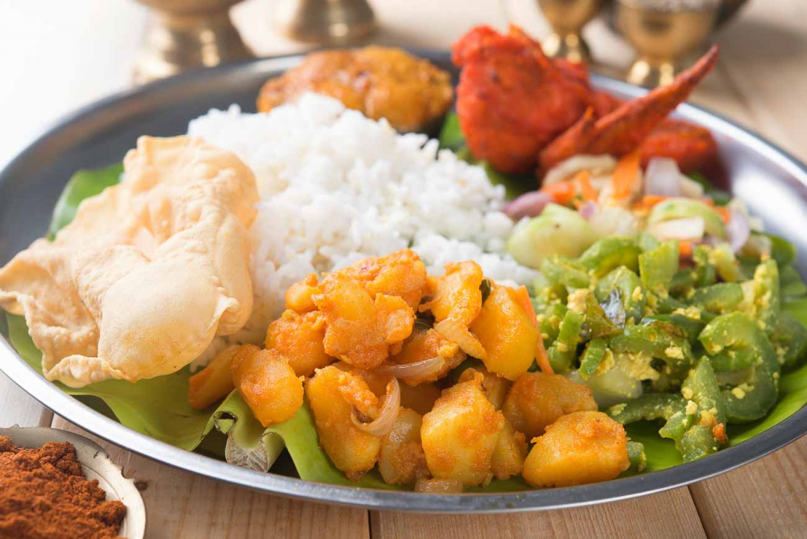 Know more about tamil nadu cuisine and its traditional recipes by know more about tamil nadu cuisine and its traditional recipes forumfinder Images