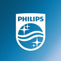 Philips Home Appliances