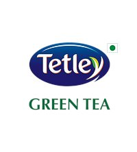 Our green tea leaves are carefully sourced from Asia and combined with African green tea leaves picked from the high altitude plantations to create our great quality green tea. They are 100% Natural, expertly blended and are quality checked at least 8 times to ensure superior taste.
